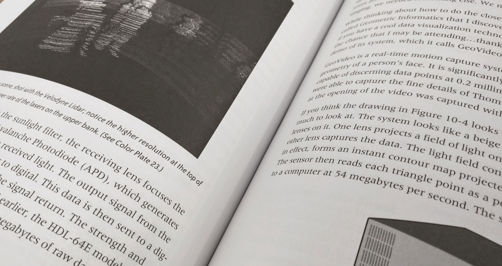 radiohead essay